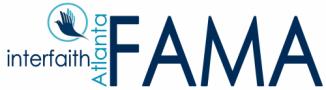 Interfaith Atlanta-Faith Alliance of Metro Atlanta