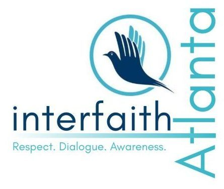 Interfaith Atlanta