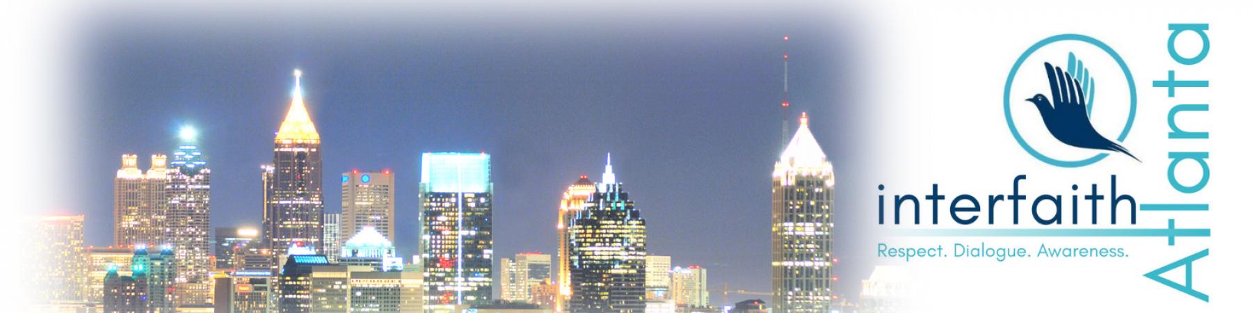 Interfaith Atlanta
